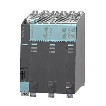 西门子s120系列 - 伺服驱动器维修服务 - 威海广新